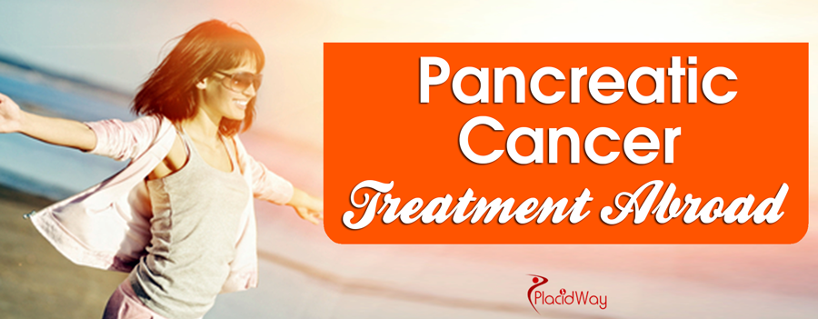 Pancreatic Cancer Treatment Abroad