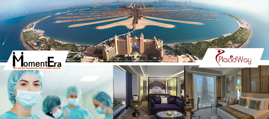 Medical Conference on Surgery in Dubai, UAE