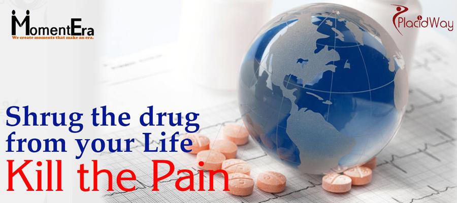 World Pharma Conference 2016, Dubai, UAE