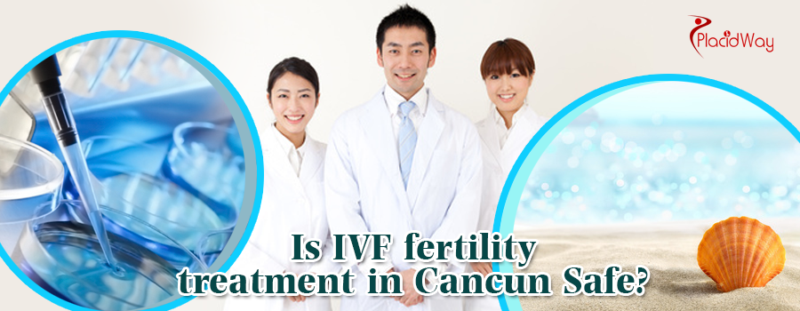 Fertility Treatment in Mexico
