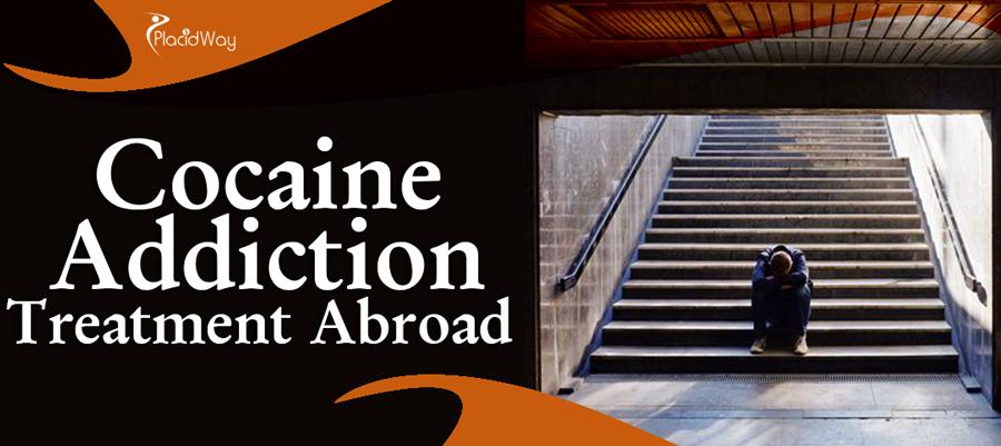 Drug Addiction Treatment Abroad