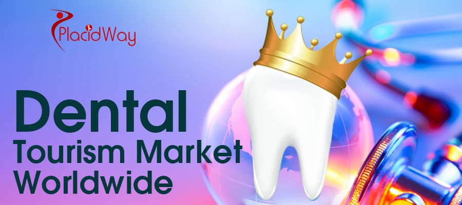 Dental Tourism Market Worldwide