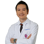 Dr. Kittisak Vichachai plastic surgeon Thailand