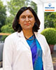 r. Sweta Gupta Clinical Director and Sr. Consultant – Fertility Solutions India