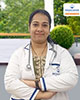 Dr. Ashima Asnani Consultant – Fertility Solutions India