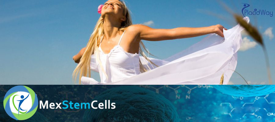 Mexico Stem Cell Therapy