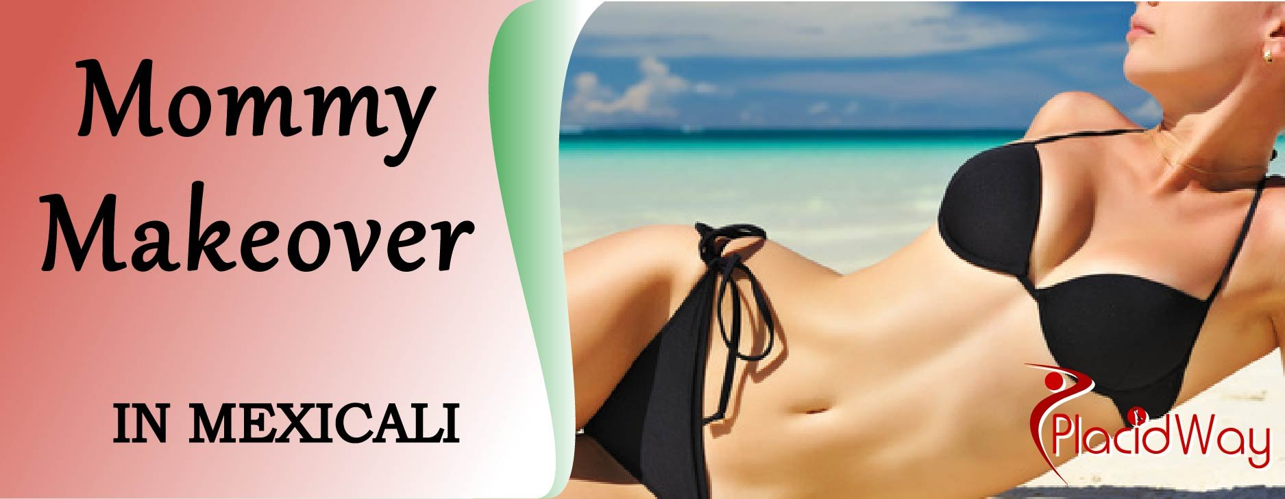 Best Mommy Makeover Clinic, Cosmetic Surgery Treatments in Mexico