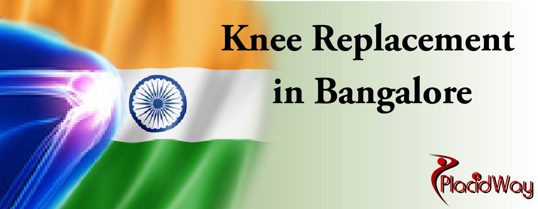 Knee Replacement in Bangalore, Orthopedic Treatment in India