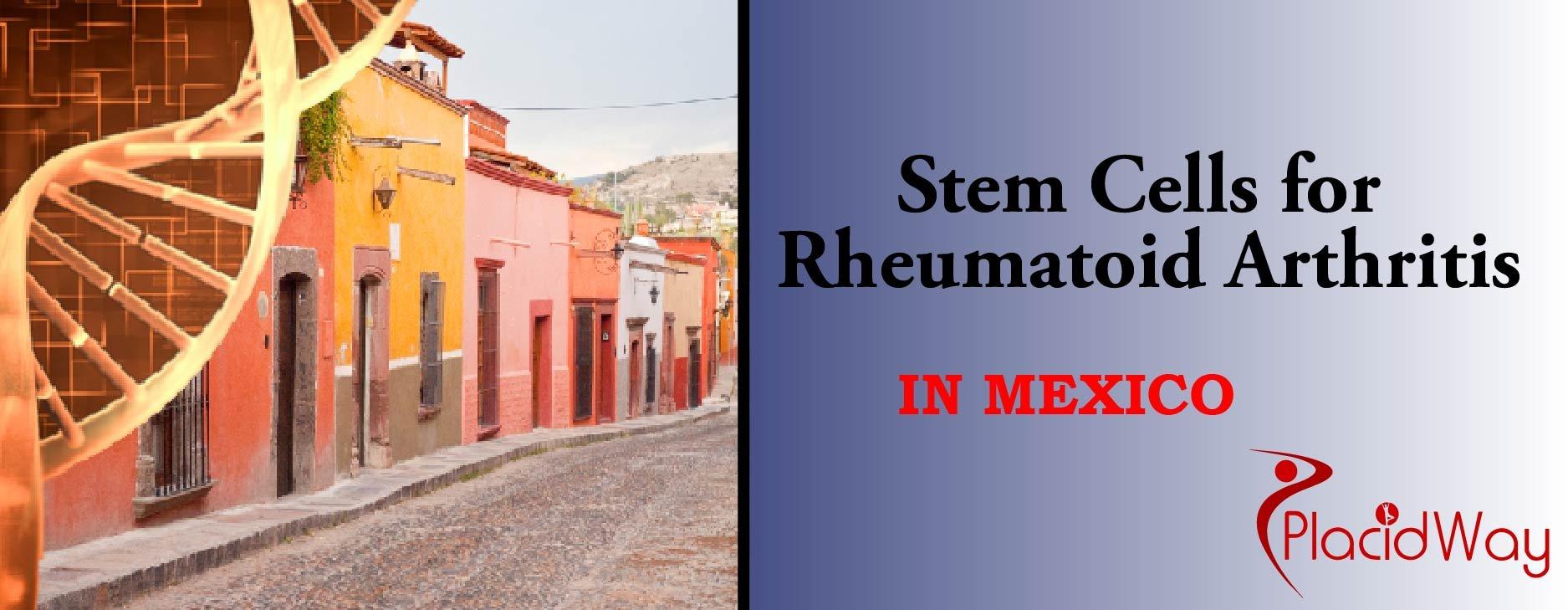 Rheumatoid Arthritis Stem Cell Treatments, Stem Cell Rhematoid Arthritis Surgery