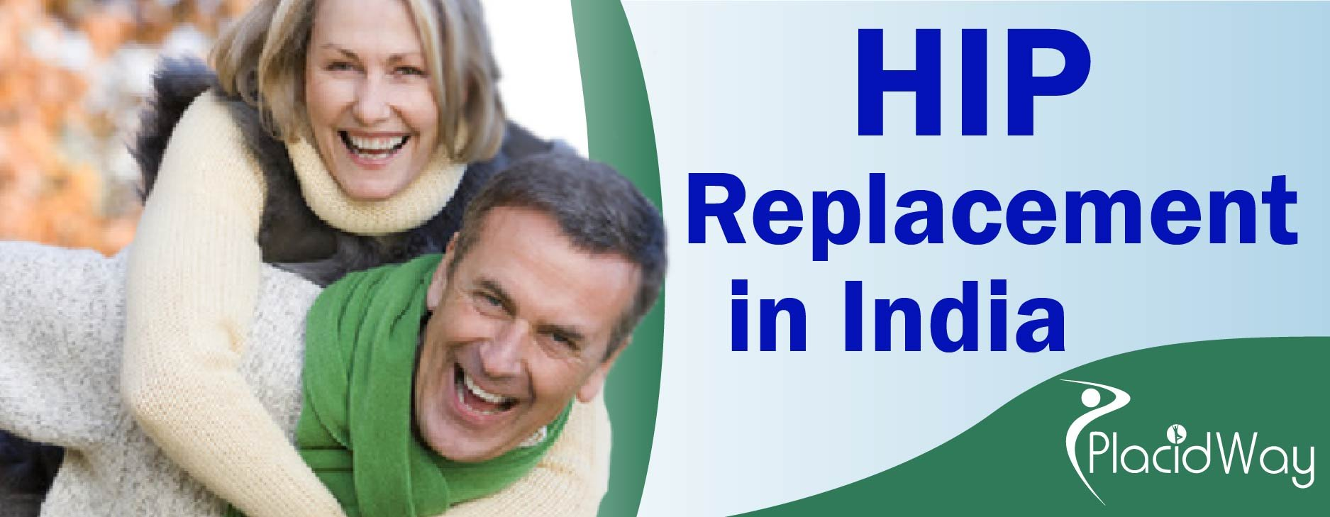 Joint Replacement Surgery, Hip Replacement Treatment
