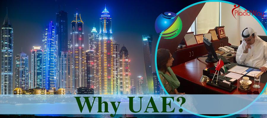 The best medicaloptions  in Dubai, UAE