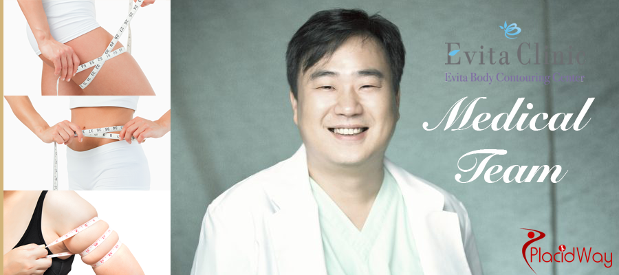 Top Plastic Surgeons in Seoul, South Korea