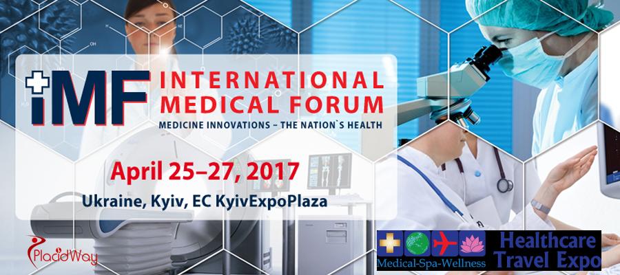 Healthcare Expo