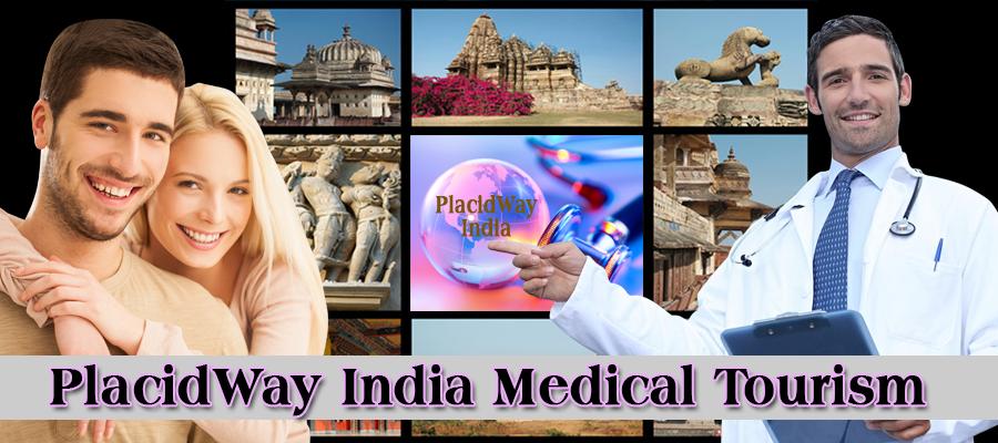 PlacidWay India Medical Tourism