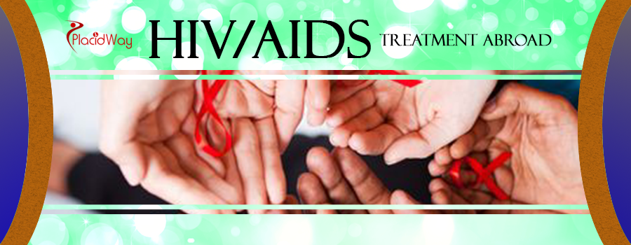 AIDS Treatment Abroad