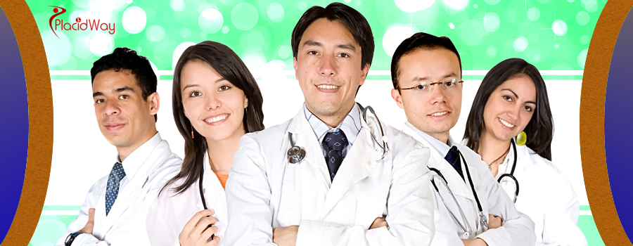 Best Doctors for Chronic Diseases