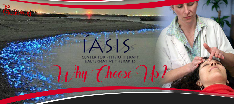 physiotherapy, acupuncture, manual therapy, body & facial massage in Thessaloniki, Greece