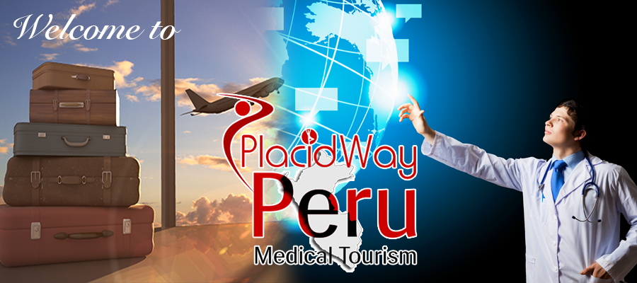 Medical Tourism Options for Peru Citizens