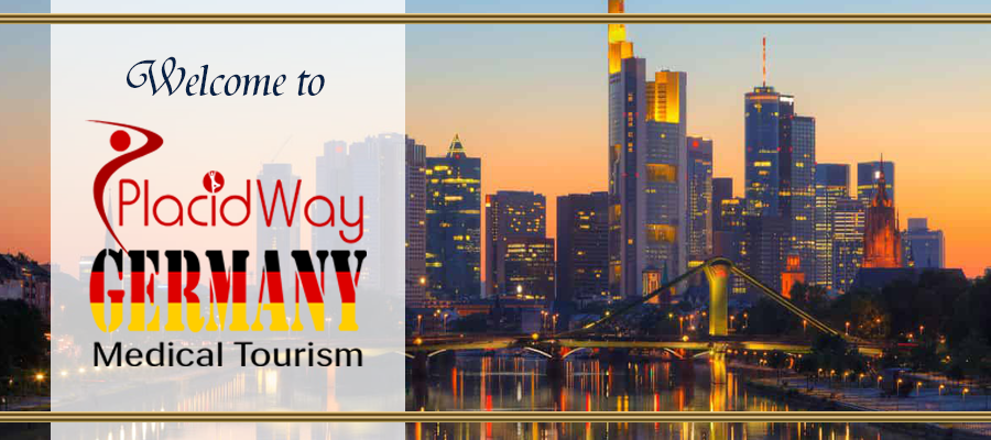 PlacidWay Germany Medical Tourism