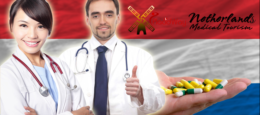 Healthcare Options Abroad for Netherlands Citizens