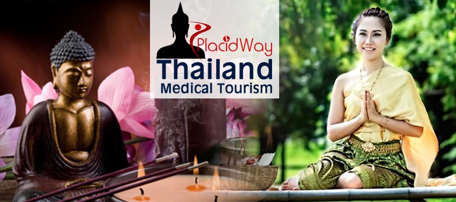 Medical Treatments in Thailand