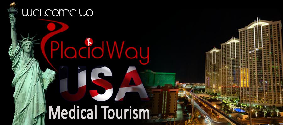 PlacidWay US Medical Tourism