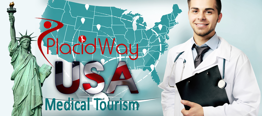 PlacidWay USA