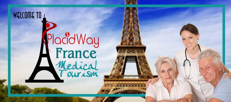 Medical Treatment Abroad