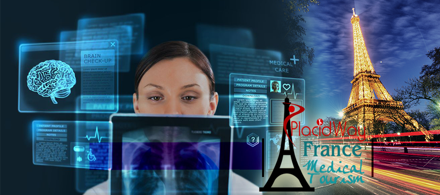 Qualified Doctors and latest technology PlacidWay France Medical Tourism