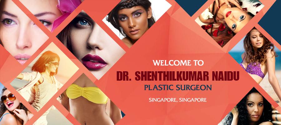 Plastic Surgeon in Singapore