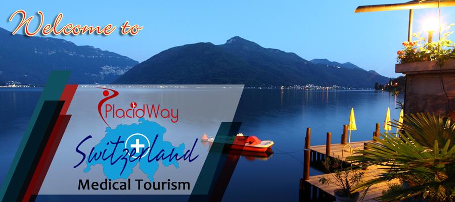 PlacidWay Switzerland Medical Tourism