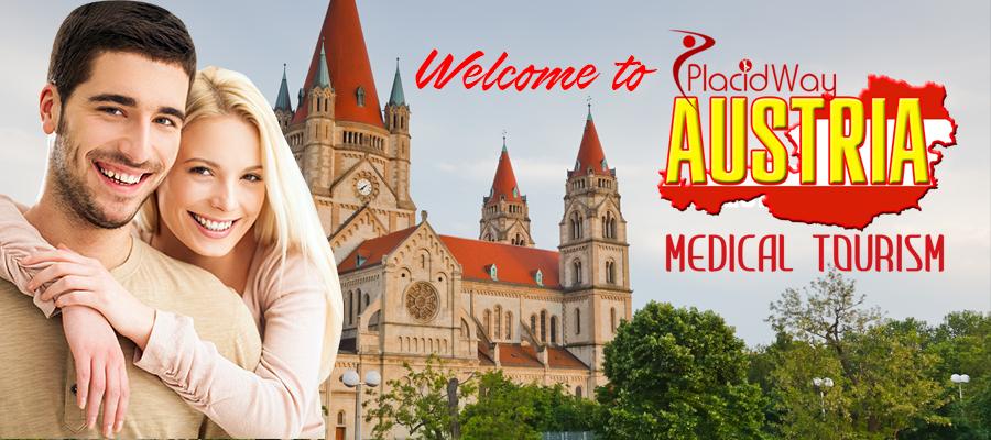 PlacidWay Austrian Medical Tourism