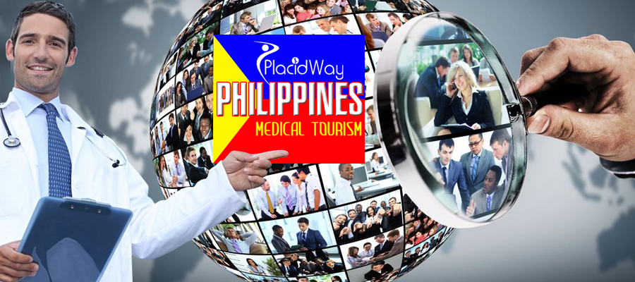 Medical Treatment Options in the Philippines