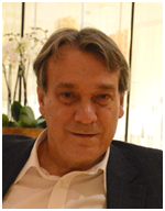 George S. Kobinia, M.D.
