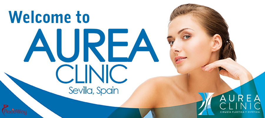 Plastic Surgery Clinic in Seville, Spain