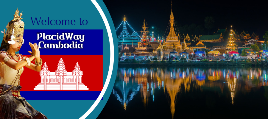 Global Healthcare Options for Cambodia Citizens