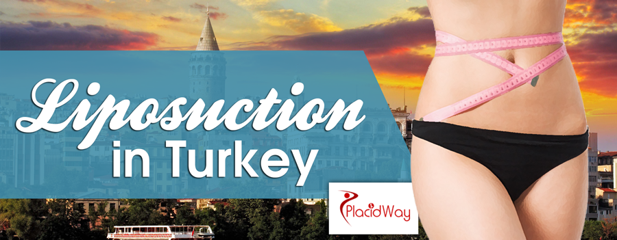State of the Art Liposuction In Turkey