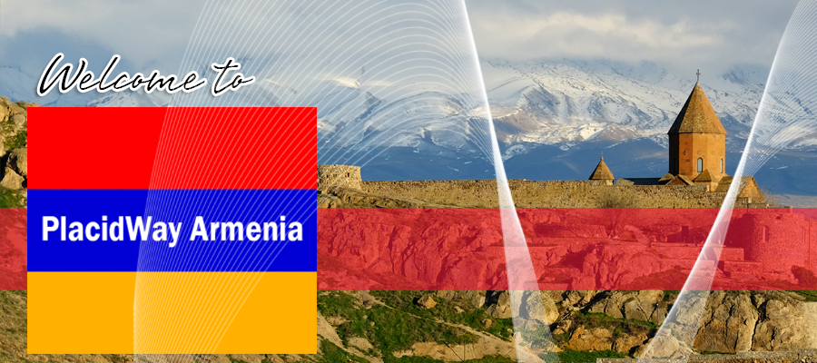 Global Healthcare Options for Armenian Citizens