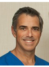 Dr. Michael J. Glassner, MD