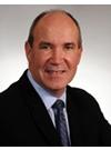 Dr. Ben Gocial, MD