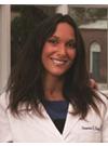 Dr. Deanna Brasile, DO