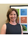 Sharon H. Anderson, PhD, ELD, HCLD (ABB)