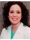 Dr. Elizabeth Verrecchio, BS