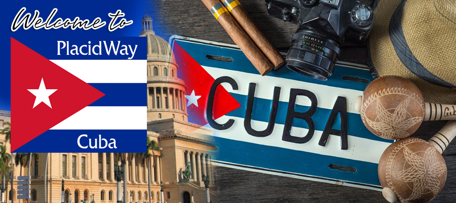 Healthcare Options Abroad for Cubans