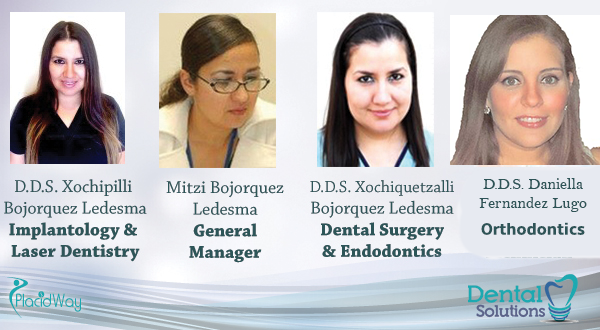 dental-solutions-los-algodones-dentists-clinic-in-mexico-image-team