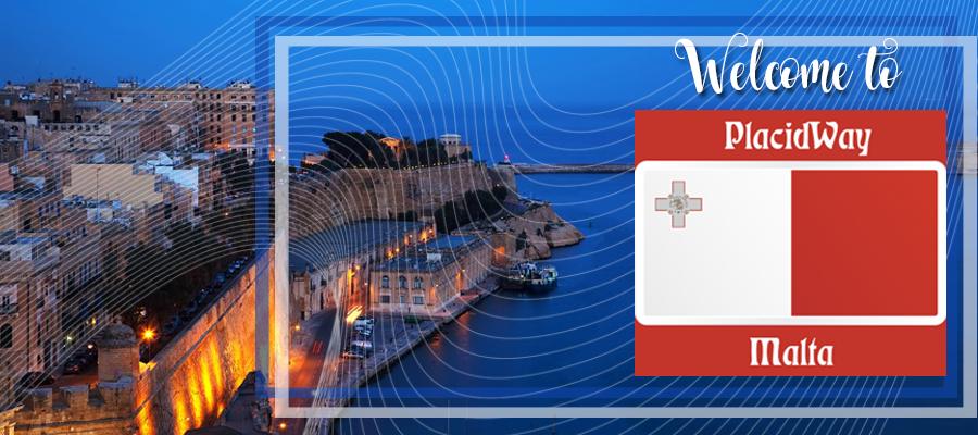PlacidWay Malta Medical Tourism