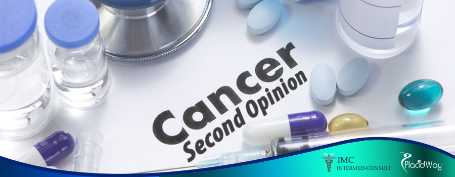 Cancer Second Opinion Package