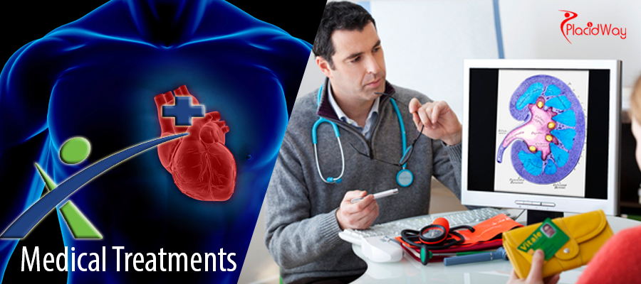 High Quality Medical Treatments in Florida, US