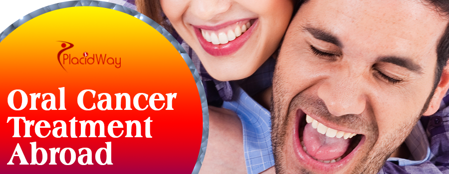 treatments for oral cancer abroad prices worldwide