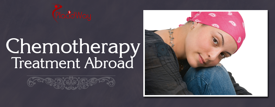 Chemotherapy Treatment Abroad